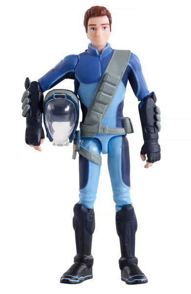 thunderbirds-are-go-vivid-action-figure-scott-tracy.jpg