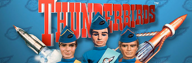thunderbirds-gerry-anderson-toys-models-collectibles.jpg