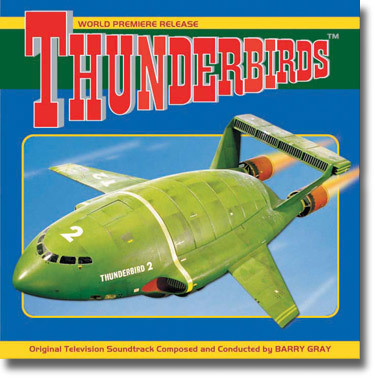 thunderbirds-original-tv-soundtrack-cd.jpg
