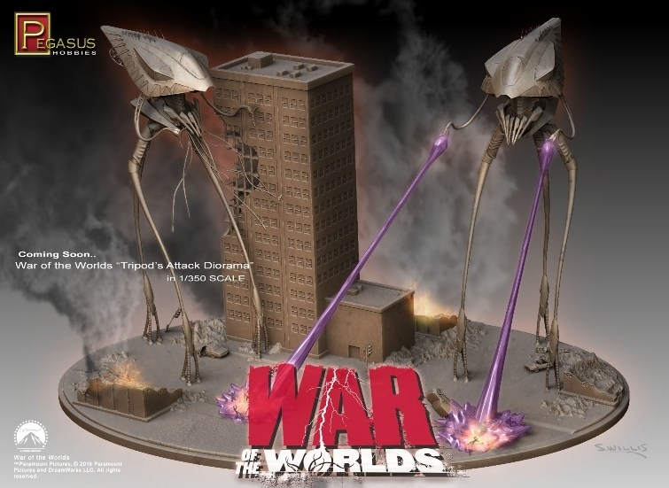 war-of-the-worlds-2005-tripod-s-attack-model-kit.jpg