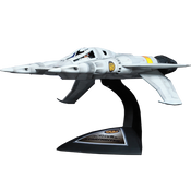 Buck Rogers 22 inch STARFIGHTER Display