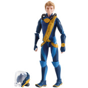 Thunderbirds Action Figure Gordon Tracy
