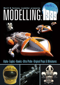 Modelling 1999 book
