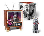 Lost in Space B9 SDCC Exclusive