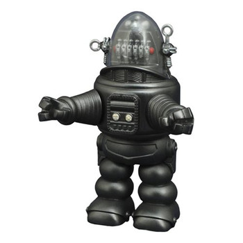 Vinimate Robby the Robot