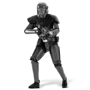 Rogue One: A Star Wars Story™ Death Trooper™ Ornament