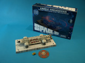 Space 1999 - LIMITED EDITION SET 1: BREAKAWAY