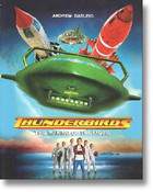 Thunderbirds - The Making of the Movie