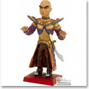 Thunderbirds - Robert Harrop Figurine - Hood