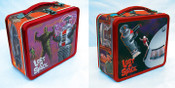 Lost in Space - Full size Lunchbox all new
