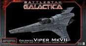Battlestar Galactica - Viper MK VII Model Kit