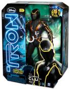 Tron - 12 Inch Action figure CLU