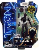 TRON - Legacy 3 inch Action Figure - Rinzler