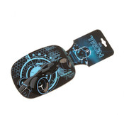 Tron Legacy - Belt Buckle - Light Runner