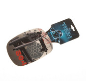 Tron Legacy - Belt Buckle - Recognizer