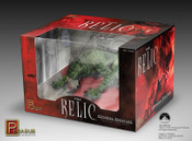 Pegasus Models - 1/12 scale Kothoga Creature PRE BUILT - The Relic