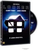 Looker (1981) DVD