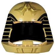 Battlestar Galactica Replica Helmet