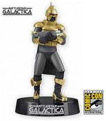 Battlestar Galactica Gold Cylon Centurion