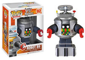 Lost in Space B9 Robot Pop! Vinyl Figure