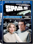 SPACE 1999 Season 1 (2013)