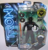 Tron - Deluxe 8 inch Figure - Rinzler