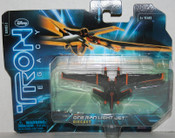 Tron - 1/50 Die Cast One Man Light Jet