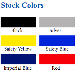 stockcolors.png