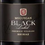 McGuigan Black Label Premium Sparkling Shiraz