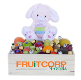Easter Fruit Hamper