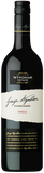 George Wyndham Founder's Reserve Shiraz 2007