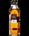 Johnnie Walker Black Label Scotch Whisky 700mL Back