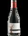 Sticks Pinot Noir