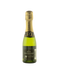 Lanson Black Label Champagne 200ml - Back