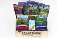 Super Foods Hamper