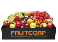 Fruit at Work Box - Large Office - 16KG Fruit