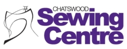 Chatswood Sewing Centre