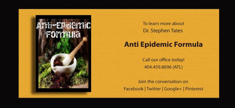 anti-epidemic-3.jpg