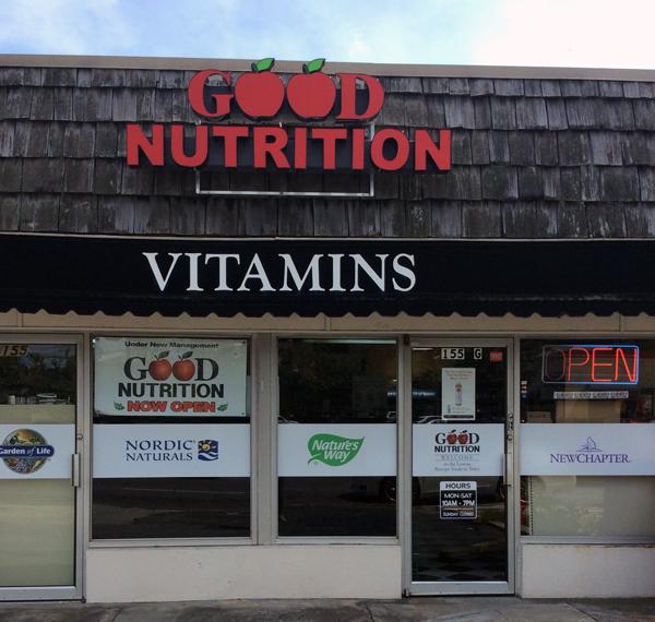 good-nutrition-1-600.jpg