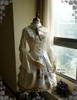 Co-ordinate Show (White Ver.) blouse TP00137, skirt SP00159, necktie P00599