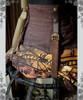 Detail View (birdcage petticoat underneath: UN00019)