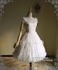 Front View (White Ver.) (petticoat: UN00022)