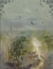 Design Image (Twilight Raining Grey Grove Ver.)