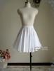 White Petticoat for Mint Ver.