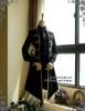 Co-ordinate Show (Black ver.) jacket CT00137, blouse S01009