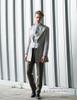 Model View hat P00619, jacket CT00258, shirt TP00148, pants SP00178
