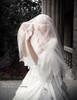 Model Show (White Ver.) (skirt: SP00180)