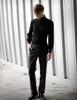Man Ver.  Model Show pants SP00182