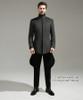 Model Show coat CT00249