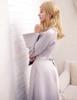 Model Show (Light Grey + Warm Grey Ver.) (skirt bloomers underneath: UN00024N)